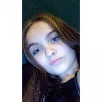 Babysitter Stoke-on-Trent: Rebekah