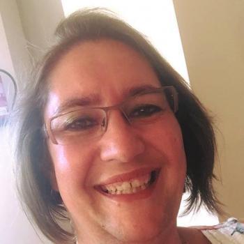 Baby-sitting Wetteren: job de garde d'enfants Nathalie