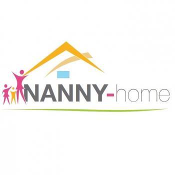 Gastouderbureau Muiderberg: Nanny Home Nederland locatie Gooi & Vechstreek