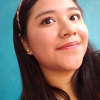Babysitter Los Reyes Acaquilpan: Lizbeth