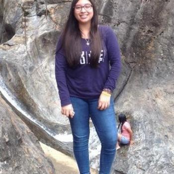 Babysitter in Piura: Ana Paula