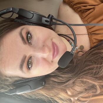 Babysitting job in Riverview (Florida): babysitting job Jessica