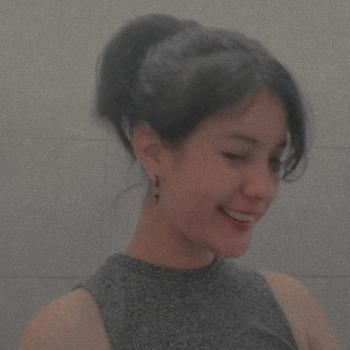 Niñera Tigre: Camila
