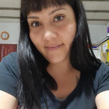 Babysitter Paso del Rey: Gisele