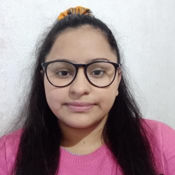 Babysitter in Burzaco: Candela