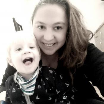 Childminder Regensburg: Natalie