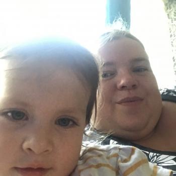 Babysitter Dordrecht: Joyce