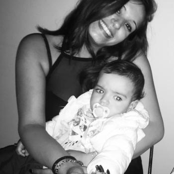 Babysitter Milano (Lombardia): Irene azzimonti