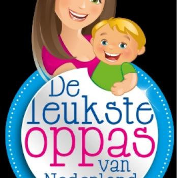 Oppas Dordrecht: Naomi