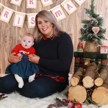 Babysitter Monaghan: Gemma
