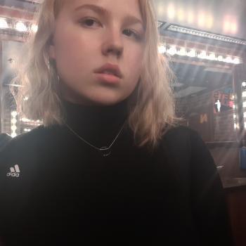 Lastenhoitaja Kontiolahti: Sonja