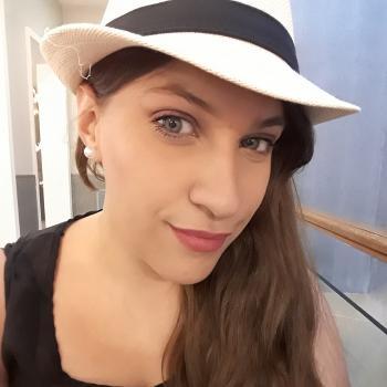 Babysitter Morón: Mariana