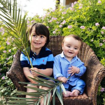 Babysitting job Albatera: babysitting job Esther