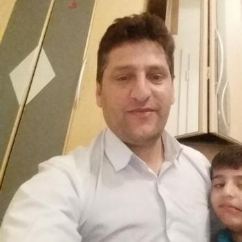 Babysitter Wiener Neustadt: Ahmadzai