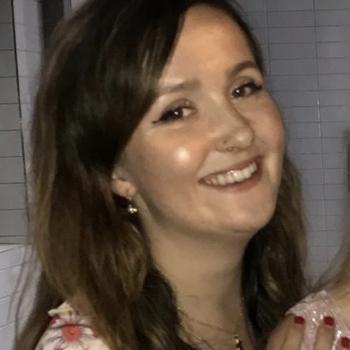 Babysitter Toowoomba: Katie-Jane