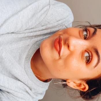 Babysitter Santiago de Compostela: Alicia