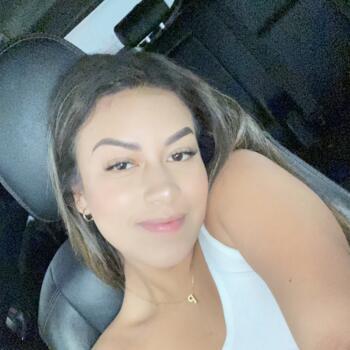 Babysitter in Ensenada: Paulina