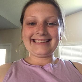 Babysitter Noblesville: Claire