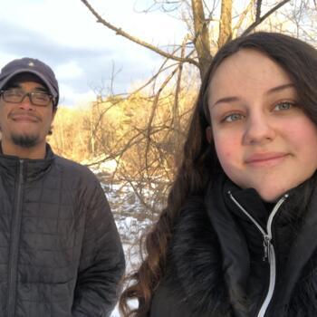 Baby-sitter in Oshawa: Alysha