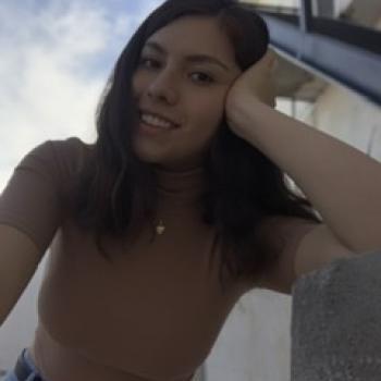 Niñera en Chihuahua: Fernanda