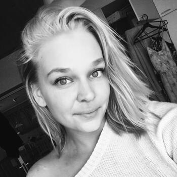Babysitter Kuopio: Nea