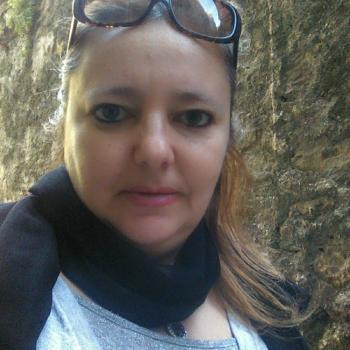 Babysitter Genova: Silvia