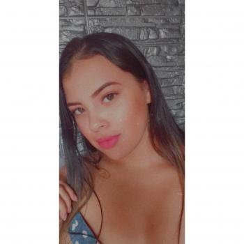 Babysitter Copacabana: Manuela