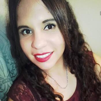 Niñera Zapopan: Mónica Scarlett Ramírez Sánche