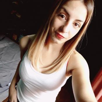 Niñera Matheu: Claudia