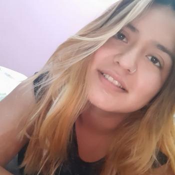 Babysitter in Burzaco: Macarena
