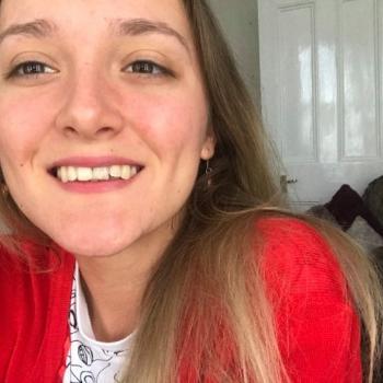Babysitter in Folkestone: Rachel