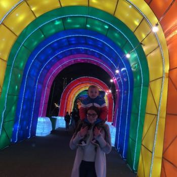 Babysitter in Tullamore: Alannah