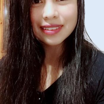 Babysitter Cava Manara: Liseth