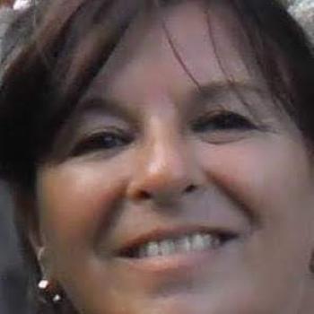 Niñera Lanús: Olga Beatriz