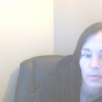 Baby-sitter Welland: Brandy McGibbon
