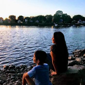 Babysitter Ottawa: Francisca