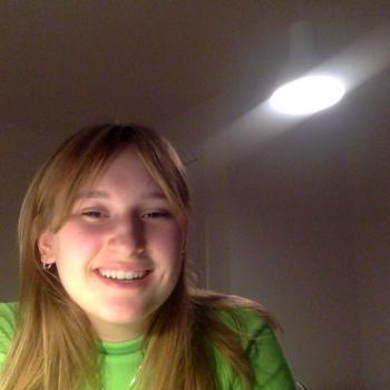 Baby-sitter Neerijse: Charlotte
