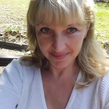 Opiekunka do dziecka Warszawa: Katarzyna