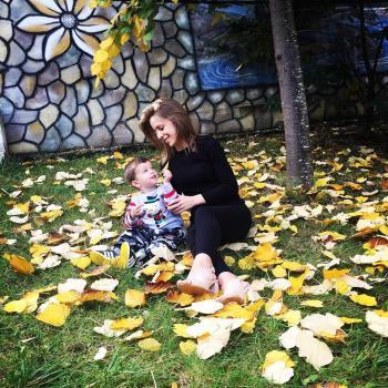 Babysitter in Mansfield: Besarda