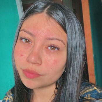 Niñera en Talcahuano: Nailil