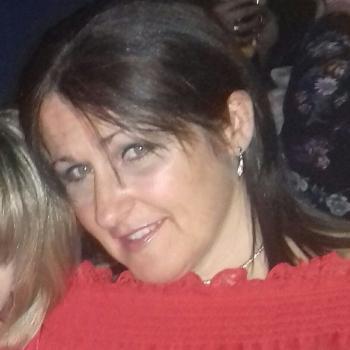 Babysitter Birmingham: Lisa