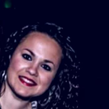 Babysitter in Huelva: María