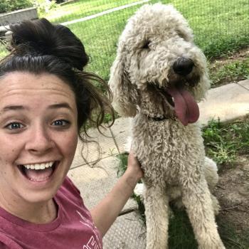 Babysitter Jackson (Michigan): Lexie