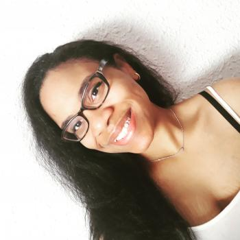 Babysitter Cornellà de Llobregat: Eridania Stephani