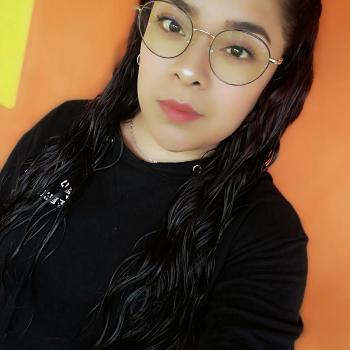 Babysitter Estado de México: Yazmin