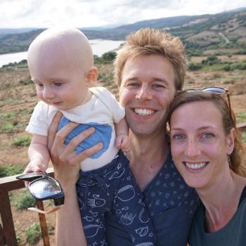 Parent Zeist: babysitting job Maaike
