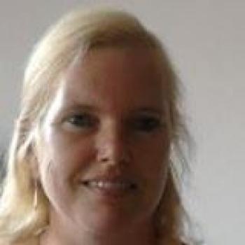 Babysitter Zwolle: Petronella