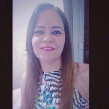 Babá em Joinville: Rosimeri