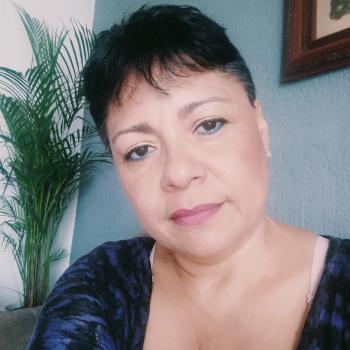 Niñera Guadalajara: Angeles