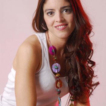 Babysitter in Acassuso: Natalia